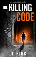 The Killing Code image