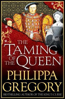 The Taming of the Queen Book