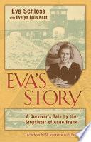 Eva s Story
