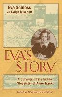 Pdf Eva's Story Telecharger