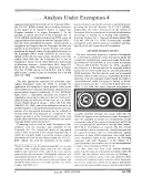 Page IE-37