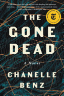 The Gone Dead [Pdf/ePub] eBook