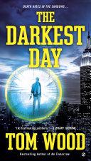 The Darkest Day Pdf/ePub eBook