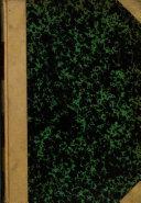 Bullettino della R. Società toscana di orticultura