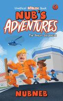 Nub's Adventures
