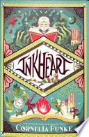 Inkheart (2020 Reissue)