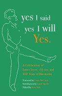 yes I said yes I will Yes. ebook