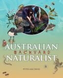 Australian Backyard Naturalist