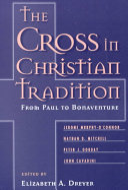 The Cross in Christian Tradition Pdf/ePub eBook