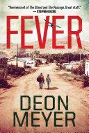 Fever [Pdf/ePub] eBook