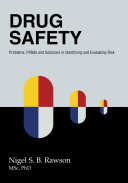 Drug Safety