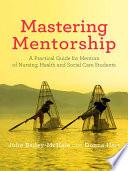 Mastering Mentorship