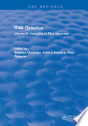 RNA Genetics