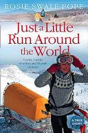 Pdf Just a Little Run Around the World