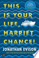 This Is Your Life Harriet Chance  Book PDF