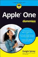AppleOne For Dummies
