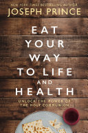 Eat Your Way to Life and Health Pdf/ePub eBook