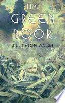 The Green Book Book
