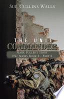 The Unit Commander
