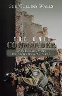 The Unit Commander Pdf/ePub eBook