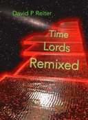 Time Lords Remixed