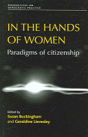 In The Hands Of Women