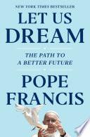 Let Us Dream Book PDF