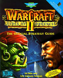 WarCraft Two