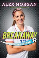 Breakaway [Pdf/ePub] eBook