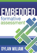 Embedded Formative Assessment Pdf/ePub eBook