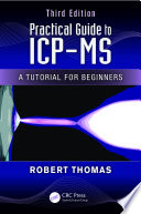 Practical Guide to ICP MS