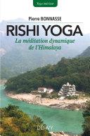 Pdf Rishi-yoga Telecharger