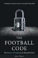 The Football Code