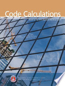 Code Calculations