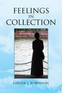 Feelings in Collection