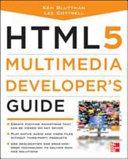 Html5 Multimedia Developer S Guide