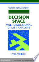 Decision Space