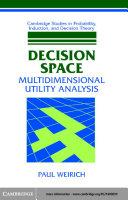 Decision Space