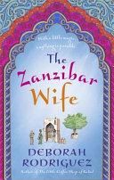 The Zanzibar Wife by Deborah Rodriguez