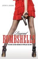 Beyond Bombshells Pdf/ePub eBook