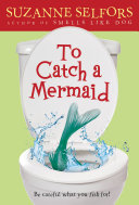 Pdf To Catch a Mermaid