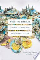 Crossing Empires
