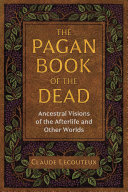 The Pagan Book of the Dead [Pdf/ePub] eBook