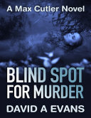 Blind Spot For Murder Pdf/ePub eBook