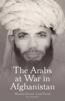 Pdf The Arabs at War in Afghanistan Telecharger