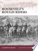 Roosevelt   s Rough Riders
