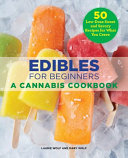 Edibles for Beginners