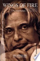 """Wings of Fire: An Autobiography"" by Avul Pakir Jainulabdeen Abdul Kalam, Arun Tiwari"