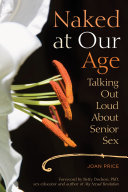 Naked at Our Age [Pdf/ePub] eBook