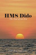HMS Dido Book